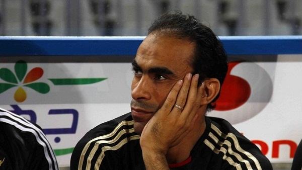 سيد عبد الحفيظ: يجب أن يُدرّسوا الأهلي في مناهج الابتدائية