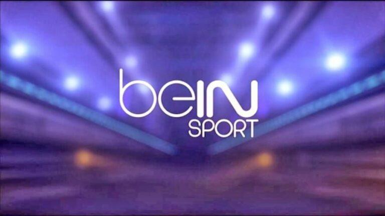 تردد قناة بي إن سبورت 1 و2 beIN SPORTS HD