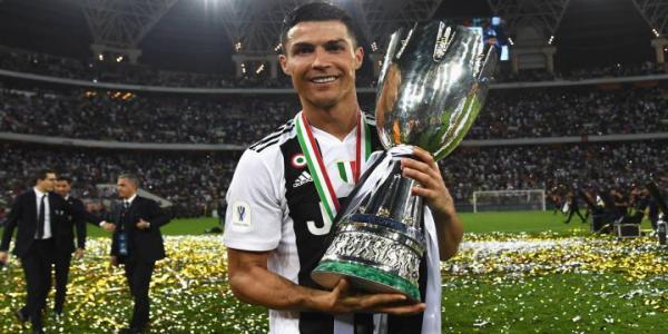 قرعه مباريات الدوري الايطالي لكرة القدم 2019-2020