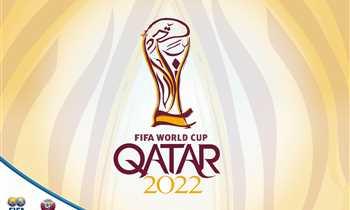 قرعة تصفيات إفريقيا لكاس العالم 2022 —-