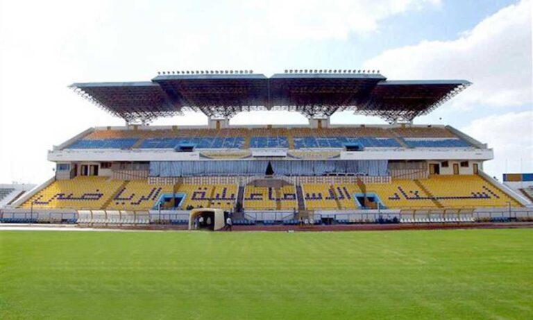 المصري لـ في الجول: اخترنا الاسماعيلية من أجل مباريات الكونفدرالية
