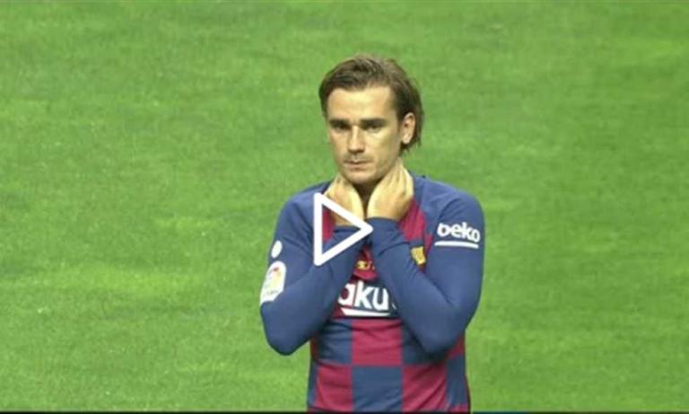 فوز تشيلسي على برشلونة شاهد أهداف الفوز  2-1 في كأس راكوتن الودية