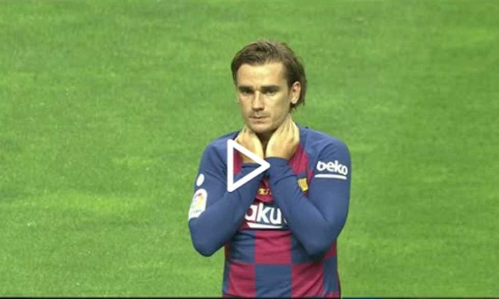 فوز تشيلسي على برشلونة