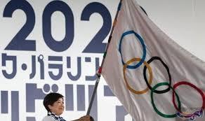 طوكيو تعد لأروع الأولمبياد التاريخ