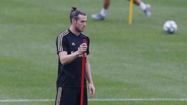 نيمار قريب من الإنضمام إلي ريال مدريد