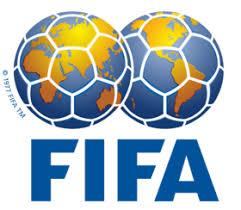الطريقة التى تتبعها الفيفا في تصنيف المنتخبات العالمي