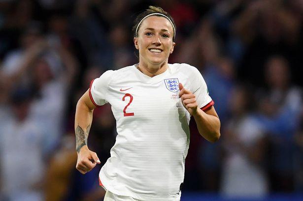 افضل لاعبة في اوروبا للعام 2019 .. شاهد صور المرشحات لللقب