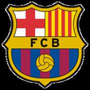 كومان يقيم أداء برشلونة بعد فوزه على يوفنتوس