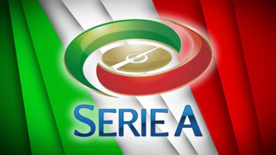 ابرز صفقات الدوري الايطالي رسمياً أستئناف بطولة الدوري الإيطالي .. نص الأعلان الرسمي وتاريخ بدء أول المباريات