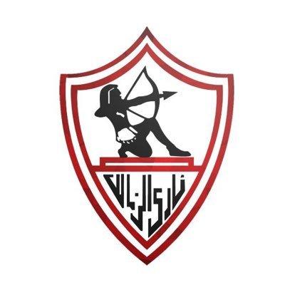 مباراة الزمالك ضد الاتحاد الاسكندري بث مباشر في الدوري المصري الممتاز