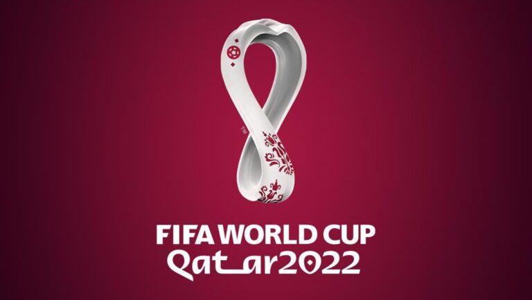 شعار مونديال قطر … معنى الشعار وردود افعال الجماهير