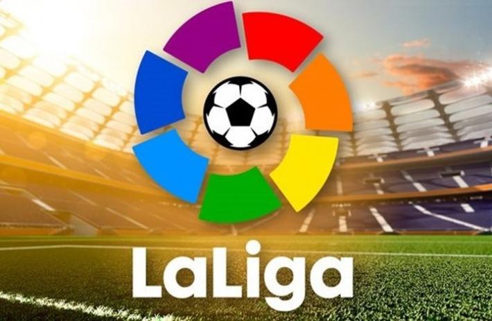 رسمياً موعد عودة الدوري الإسباني .. تاريخ بدء أول المباريات