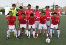 Photo of موعد مباريات المنتخب اليمني في كاس اسيا للشباب 2020