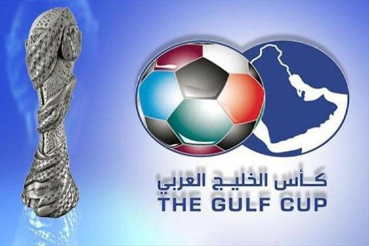 تغطية حفل افتتاح كأس الخليج 24 – خليجي 24 بث مباشر