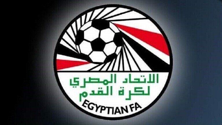 تأجيل مباريات الدوري المحلي المصري