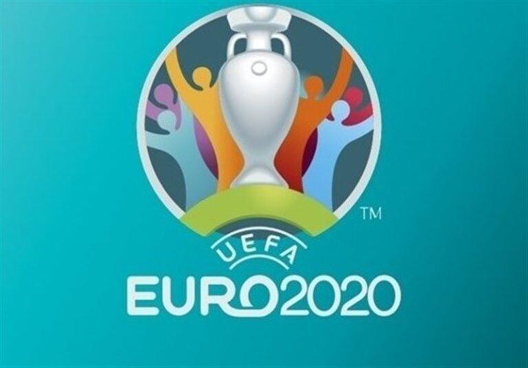 المنتخبات المتأهلة الى نهائيات كأس أمم أوروبا 2020