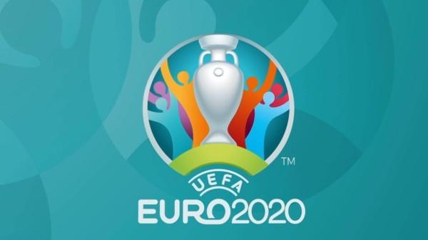نتائج قرعة كاس أمم أوروبا يورو 2020 بث مباشر