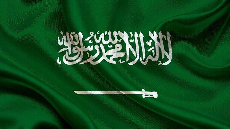 النيابة السعودية تأمر باعتقال شخص اتهم فريقا محليا