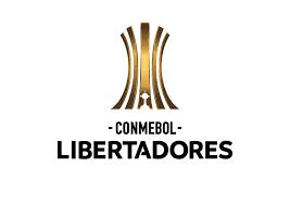رسميا نهائي كوبا ليبرتادوريس في ليما البيرو