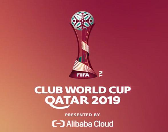 موعد مباريات كاس العالم للأندية 2019 و جدول المباريات