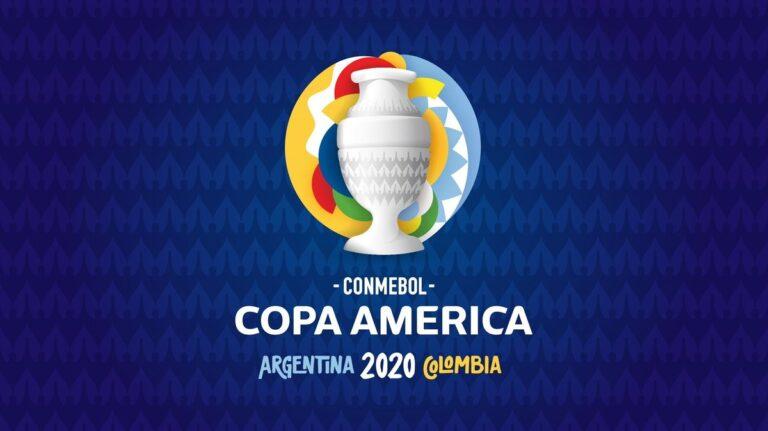 جدول مباريات بطولة كوبا امريكا 2020 وموعد اقامتها