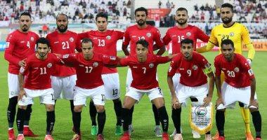 اليمن أسوأ هجوم فى تاريخ كأس الخليج
