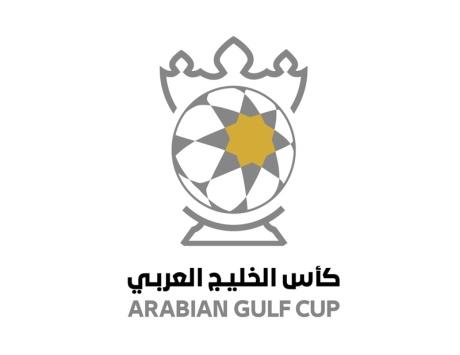 الفرق المتاهلة لدور نصف نهائي كاس الخليج العربي الاماراتي للمحترفين