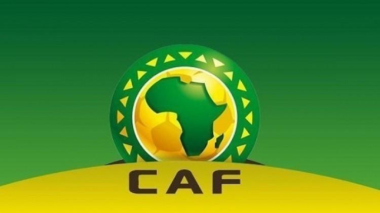 المنتخبات العربية المتأهلة إلى ربع نهائي كأس الكاف – كأس الاتحاد الإفريقي