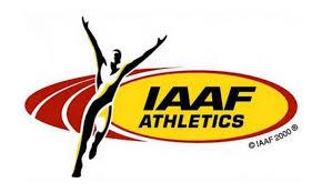 الاتحاد الدولي لألعاب القوى يفرض غرامة على روسيا بسبب المنشطات
