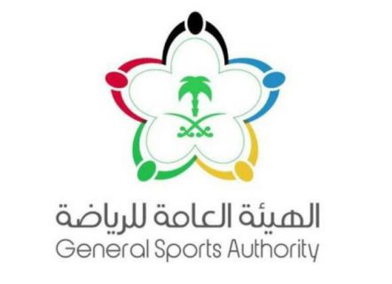 شاهد بالفيديو السعودية تعلن استمرار مباريات كرة القدم بدون جمهور بسبب كورونا