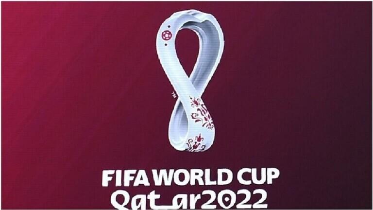 الفيفا: تأجيل تصفيات كأس العالم 2022 في آسيا