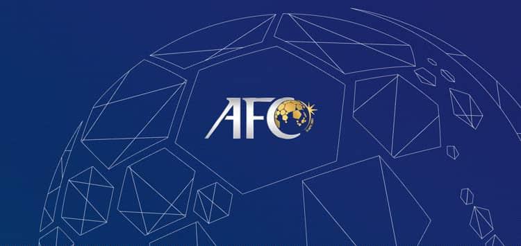 موعد مباريات دوري ابطال اسيا 2020 في دور المجموعات و ربع النهائي و نصف نهائي البطولة