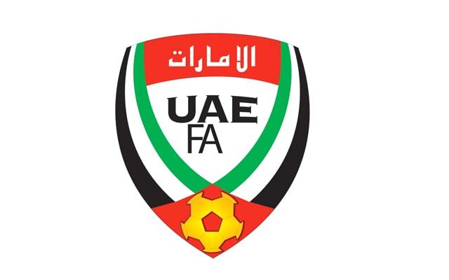 الإمارات تعلن استمرار مباريات كرة القدم بدون جمهور وإتحادات عربية تتبعها بذلك