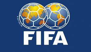 الفيفا سيختار الفائز بتنظيم كأس العالم للسيدات 2023
