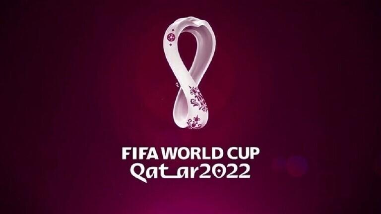 قلق قطري من تأثير كورونا على كأس العالم 2022