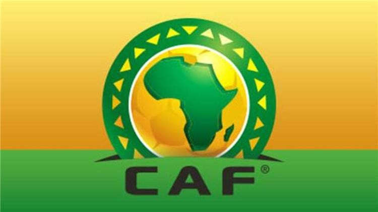 قرارات الكاف بشأن كأس أمم افريقيا ومباراة نصف نهائي دوري الأبطال