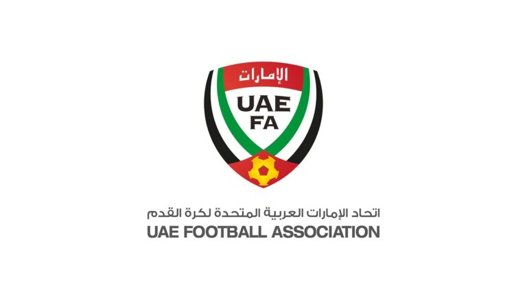 الإتحاد الإماراتي يصدر قرارت متعلقة بمسابقة الدوري و كأس رئيس الدولة