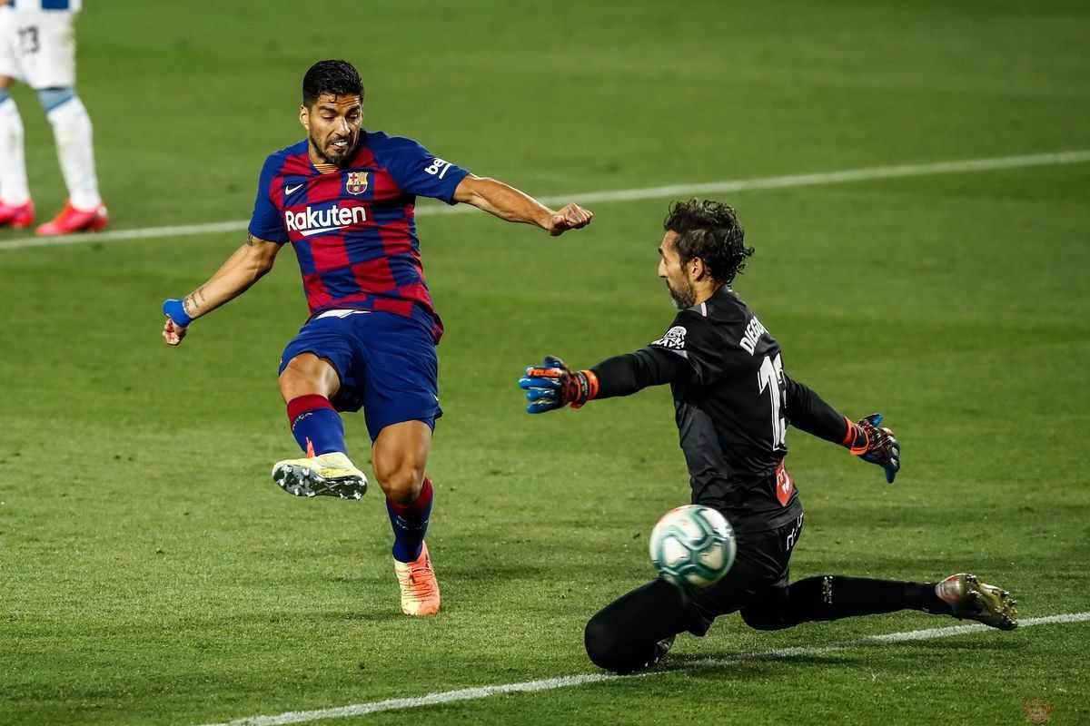 برشلونة يصادق على أرسال فريق اسبانيول الى دوري الدرجة الثانية رسمياً مباراة برشلونة واسبانيول بث مباشر