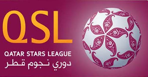 الملاعب التي ستستضيف الجولة 18 من دوري نجوم قطر بعد استئناف الدوري القطري