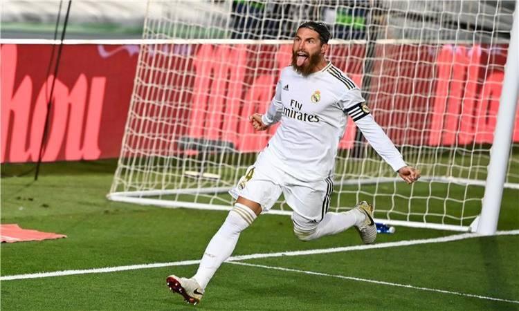 ماذا قال زيدان وراموس حول ضربة الجزاء وحكم المباراة بعد التغلب على بيلباو ؟ مباراة ريال مدريد واتلتيك بيلباو