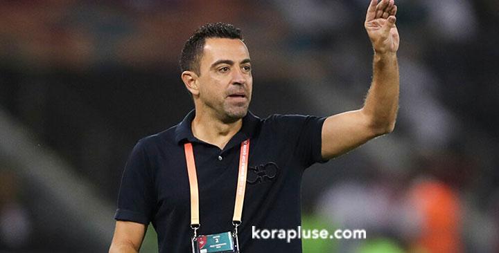 السد يستمر في صدارة دوري نجوم قطر بالرغم من التعادل امام نادي قطر