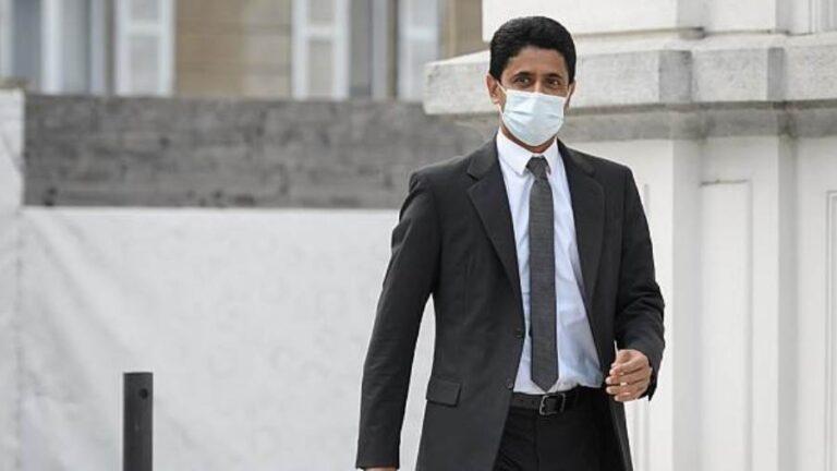 الخليفي يكشف عن حجم ثروته أمام المحكمة الفرنسية