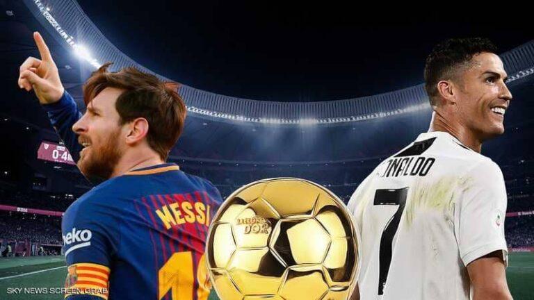 اهداف مباراة برشلونة ضد يوفنتوس دوري ابطال اوروبا 08-12-2020
