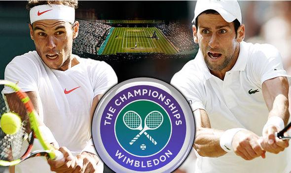 مشاهدة ملخص مباراة نادال ونوفاك جوكوفيتش نهائي بطولة فرنسا المفتوحة – رجال 11-10-2020