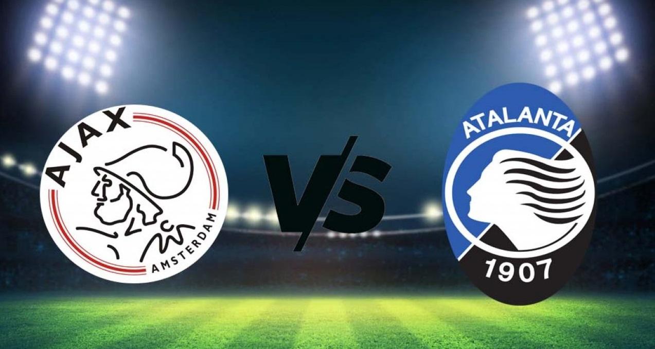 مشاهدة مباراة اياكس واتلانتا بث مباشر دوري ابطال اوروبا 09-12-2020