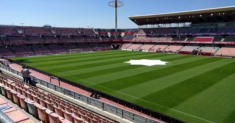 الملاعب التي ستستضيف مباريات كاس السوبر الاسباني 2021