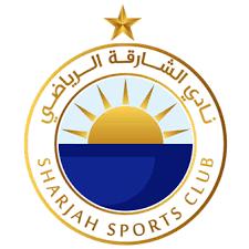 الشارقة يتصدر دوري الخليج العربي مع انتهاء مباريات الذهاب