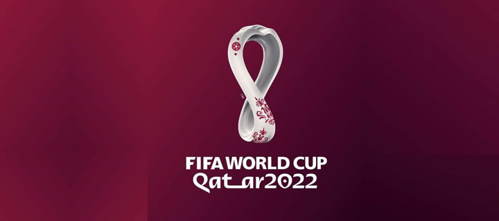 مستجدات دعوات مقاطعة مونديال كأس العالم قطر 2022