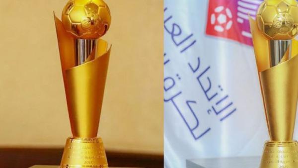 جدول مباريات كاس العرب 2021 دور المجموعات