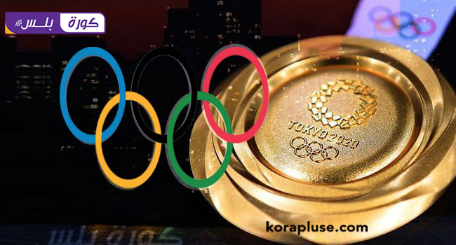 كم قيمة الميدالية الذهبية في اولمبياد طوكيو 2020 ؟